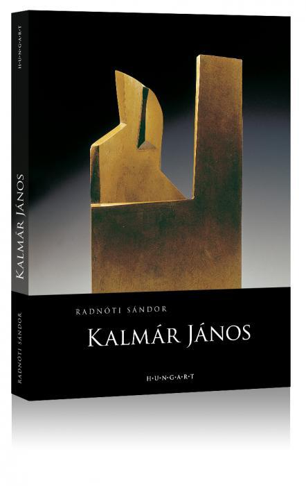 Hungart book