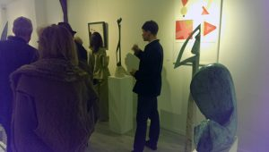 vernissage-net
